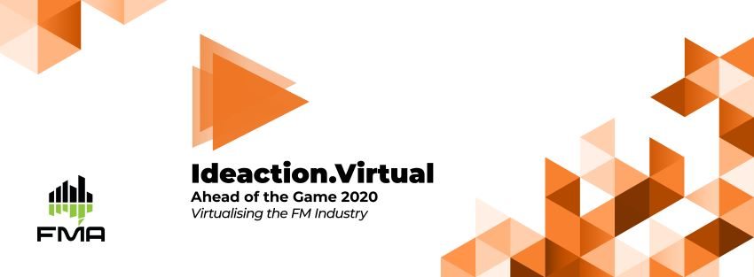 Ideaction.Virtual